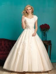 cheap modest bridesmaid dresses 94 best our modest wedding dresses images on modest
