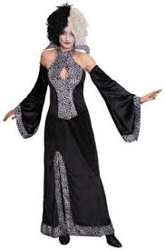 hollywood fancy dress costumes and partyware