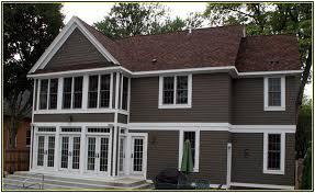 house paint schemes exterior home siding color scheme house exterior ideas