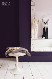 51 best bedroom ideas images on pinterest bedroom ideas