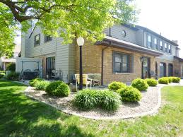 15741 chesterfield lane orland park il 60462 prime real