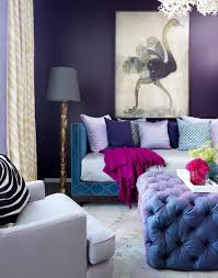 Wall Colors For Bedrooms by 30 Room Colors For A Vibrant Home Paint Colors For Bright