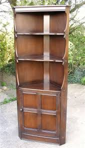 Ercol Bookcase 57 Best Bookcases U0026 Shelving Images On Pinterest Bookcases