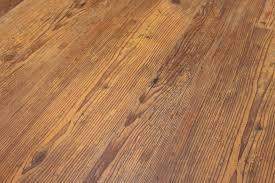 lumberjack pine vinyl plank flooring 4mm x 6 x 48 click lock
