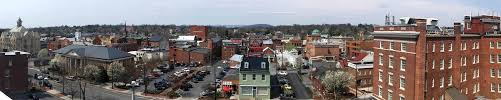 Roof Center Winchester Virginia by Winchester Virginia Wikiwand