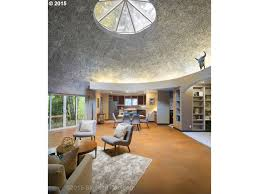 Dome Home Interiors The Ultimate Dome Home U2013 Heather Lamkins Pdx Real Estate Broker