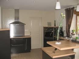 conseil peinture cuisine déco conseil peinture cuisine 18 tourcoing 03350759 gris