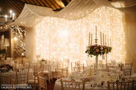 wedding backdrop northern ireland 64 best autumn at larchfield images on northern
