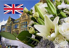 Local Flower Delivery Flower Delivery Uk By Local Florists For Same Day Delivery Order