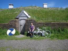 explore canada u0027s viking history