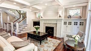 cornerstone home interiors home minnetonka custom homes new construction and remodeling