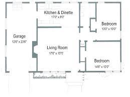 kerala home design 2 bedroom ideasidea sq ft me house plan elevation square feet kerala home design floor plans style also