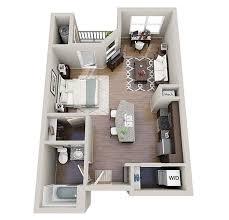 small studios studio apartment floor plans condo floor plans small studio and