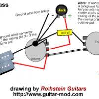washburn wiring diagram guitar gandul 45 77 79 119