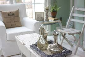 Shabby Chic Design Style by Shabby Chic Interior Design Style Small Design Ideas