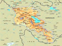 armenia on world map map of armenia maps worl atlas armenia map maps maps