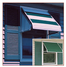 Roll Up Window Awnings Canopies Fabric Canopies Aluminum Canopies Door And Window Awnings
