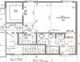 dream house blueprint dream house floor plan maker 47 beautiful photograph of dream
