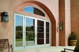 Outswing Patio Doors Marvin Outswing French Doors Sales Replacement U0026 Installation