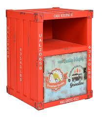 Schlafzimmer Schrank Amazon Ts Ideen Kommode Schrank Nachttisch Regal Schlafzimmer Container