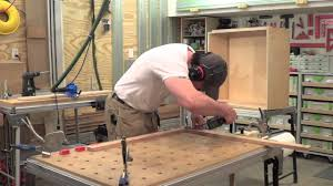 Building Kitchen Base Cabinets Ana White Face Frame Base Simple Kitchen Cabinets Frames Home