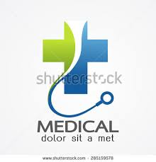 logo symbols stock images royalty free images u0026 vectors