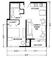 apartment layout design cool studio apartment layouts interior design