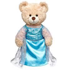 Elsa Costume Disney U0027s Frozen Elsa Costume