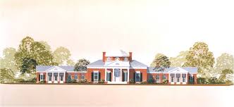 5 home renovation tips from planning an historic home renovation hiland turner architects