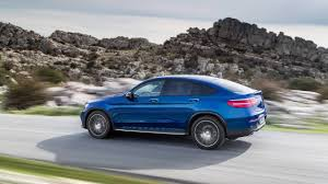 mercedes dealers near me 2017 mercedes glc class coupe pricing for sale edmunds