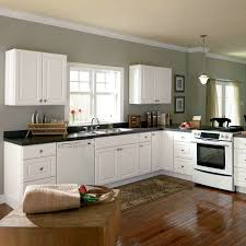 kitchen new collection pleasing kitchen cabinets depot home