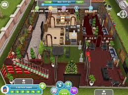 House Design Games Online Free Play Julian U0026 Emma Blackthorn U0027s House First Floor Front Sims