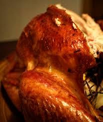 gnc thanksgiving hours thanksgiving good food hunting