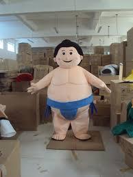 halloween mascot costumes cheap online get cheap japan mascots aliexpress com alibaba group