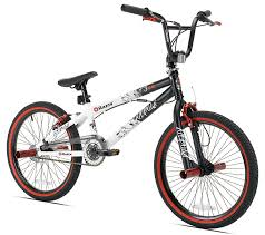 razor motocross bike razor nebula bmx freestyle bike 20 inch kids bike store