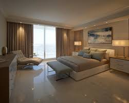 Modern Bedrooms Gorgeous 90 Modern Bedroom Pics Design Inspiration Of Modern