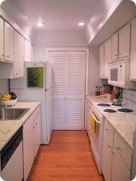 narrow galley kitchen design ideas unique small galley kitchen designs kitchen design ideas