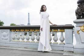 luxury wedding dresses miami by laureenn your french designer