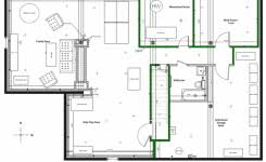 How To Design My Backyard by Custom Backyard Designs Custom Backyard Designs Landscaping Ideas