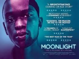 Seeking Putlockers Moonlight Free 2017 Hd