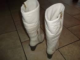 womens ugg leona boots womens leona ugg boots uk size 6 5 in longfield kent gumtree