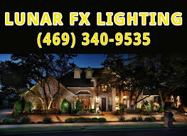Landscape Lighting Plano Landscape Lighting Plano 469 340 9535 Plano Outdoor Lighting