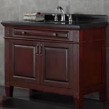 Golia 60 Vanity Antiqua 36 Inch Blakely Bath Vanity 72637 Home Depot Canada