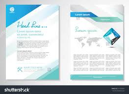 flyer graphic design layout flyer template pages gidiye redformapolitica co