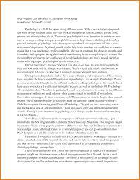 samples of uc personal statement essays uc essay prompt 2 ucla application essay maus essay mausessay maus uc personal statement prompt case statement 10 uc personal statement prompt 2