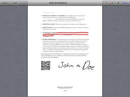 tutorial github pdf exles open source ios e mail pdf viewing annotation and photo