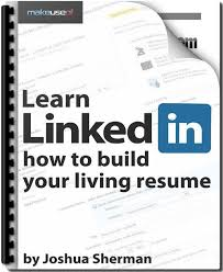How To Build A Resume For A Job by Best 25 Looking For A Job Ideas On Pinterest Job Info Jobs