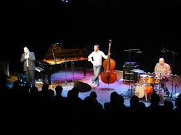the bad plus wikipedia