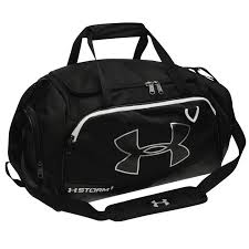under armour under armour undeniable duffle bag duffle bags