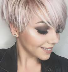 short hairstyles for 2017 1 pinterest short hairstyle
